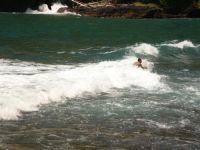 paysage_de_polynesie_1-59