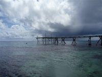 paysage_de_polynesie_1-62