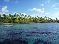 paysage_de_polynesie_1-66