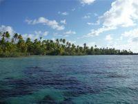 paysage_de_polynesie_1-67