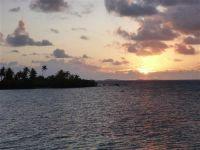 paysage_de_polynesie_1-68