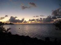 paysage_de_polynesie_1-70