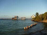 paysage_de_polynesie_1-71