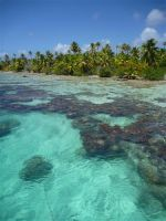 paysage_de_polynesie_1-72