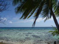 paysage_de_polynesie_1-75