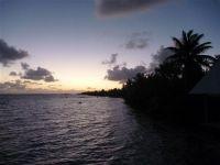 paysage_de_polynesie_1-77