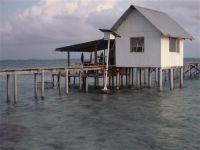 paysage_de_polynesie_1-79