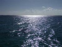 paysage_de_polynesie_1-83