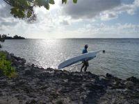 paysage_de_polynesie_1-84