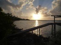 paysage_de_polynesie_1-85