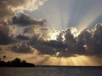 paysage_de_polynesie_1-86