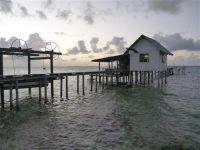 paysage_de_polynesie_1-87