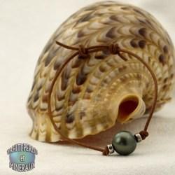 bracelets surfer perle tahiti
