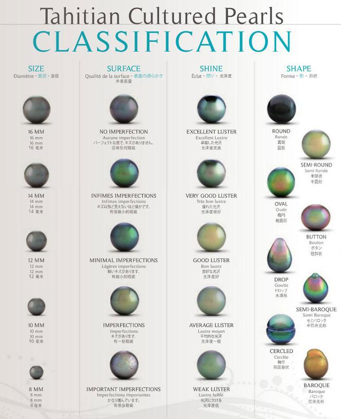 classification2