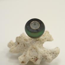 perle-classification-ico10jpg