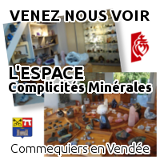 promo magasin 160